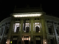 The National Theater