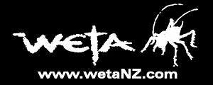 weta-workshop-logo